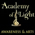 Academy of light